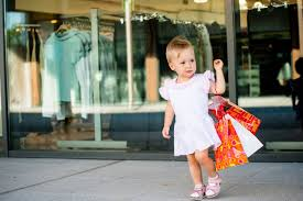 baby designer clothes designer baby clothes only the best clothing brands for baby