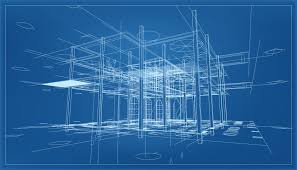 blue prints house plans u2013 sorell consulting ltd