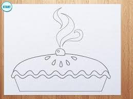 114 best kids art hub images on pinterest art hub drawing