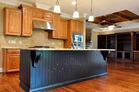 kitchen island base drawers kitchen shelves kitchen wall base