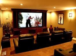 livingroom theatre portland 100 livingroom theatres livingroom theaters with best