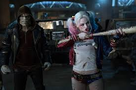 harley quinn halloween 2017 costume ideas here u0027s how to recreate