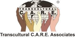 cultural assessment tools transcultural c a r e associates