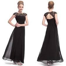vintage lace dress ebay
