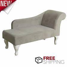 Chaise Lounge Chair Chaise Lounge Chair Ebay