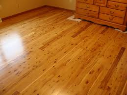 How Much Laminate Flooring Cost Knotty Pine Flooring Houses Flooring Picture Ideas Blogule