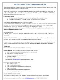 Paralegal Resume Example Sample Resume Real Estate Bio Examples