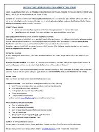 realtor resume sample sample resume real estate bio examples paralegal resume example pinterest