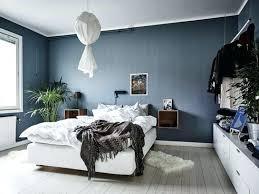 chambre peinte en bleu chambre peinte en bleu 87 exemple de chambre peinte en bleu markez