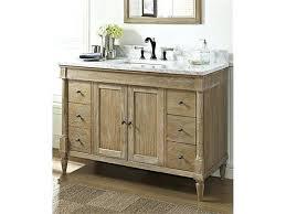 martinkeeis me 100 bathroom vanity one sink images lichterloh