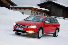 audi allroad 0 60 volkswagen passat alltrack 2 0 tdi 170 dsg review and pictures evo