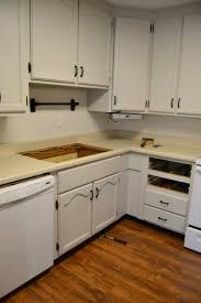 kitchen quartz countertops kitchen kitchen makeover 2015 quartz countertops my creative days