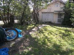 Zillow Homes For Sale by Mysterious Tenant From Zillow Listing For U0027nightmare House U0027 In