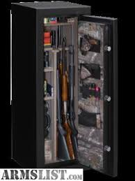 Stack On 18 Gun Cabinet by Armslist For Sale Trade Stack On Buck Commander 18 Gun