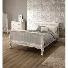 french provincial bedroom furniture craigslist 1950s wal suite