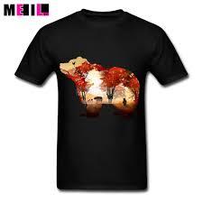 bears thanksgiving online get cheap cool bears aliexpress com alibaba group