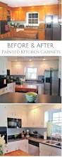 Images Of Kitchen Interior Best 25 New Kitchen Cabinets Ideas On Pinterest Kitchen Cabinet