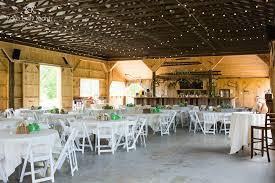 Hartstone Flowers Weymouth Ma - the hyland wedding u2013 hyland orchard u0026 brewery