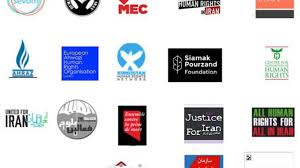 international organizations for human rights a group of 19 human rights organizations call the international