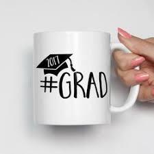 graduation mugs graduation mugs heart willow prints