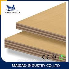 vinyl coated plywood vinyl coated plywood suppliers and