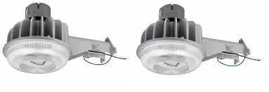 Mercury Vapor Light Fixtures 175 Watt by New 70 Watt Led Yard Light Dusk To Dawn As Low As 99 95 Uncle