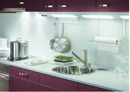 meuble cuisine a poser sur plan de travail comment choisir et poser un plan de travail de cuisine