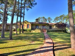bastrop u0026 fayette counties texas luxury homes for sale