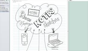how to use onenote to become a master note taker hackcollege