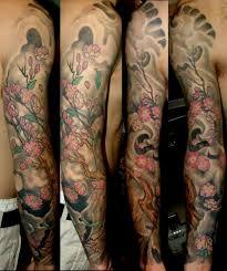 16 best tattoos images on japanese tattoos