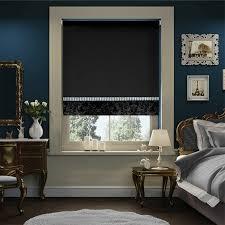 stores pour chambres à coucher stores occultants selon l intérieur et le type de la fenêtre