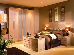 Bedroom Wall Colours 2015 2017 Home Color Trends Master Bedroom Colors And Moods Calming For