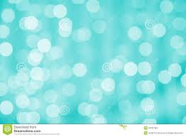 blurred background with bokeh lights stock photo image 53087984