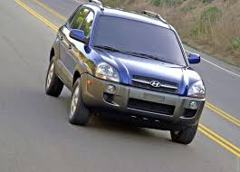 hyundai tucson v6 2005 hyundai tucson v6 hyundai tucson and catalog