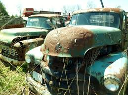 Antique Auto Upholstery 84 Best Upholstery Cars And More Images On Pinterest Car