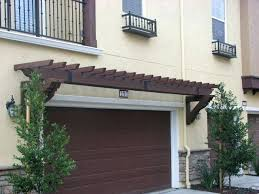 Trellis On 25 Best Ideas About Garage Trellis On Pinterest Cost Of Door