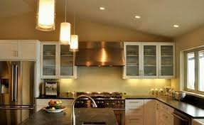 Outdoor Kitchen Cabinets Youtube by Cabinet Formidable How To Install Kitchen Cabinets To Ceiling