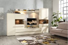 m bel f r wohnzimmer möbel und aufbewahrungssysteme für wohnzimmer in belgien