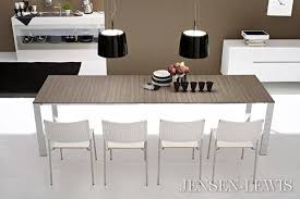 dining room tables beautiful dining room tables outdoor dining