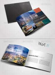 travel and tourism brochure templates free 16 wonderful psd indesign travel brochure templates print
