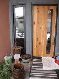 reclaimed doors denver u0026 bathroompleasing how to make best use of
