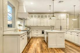 high quality solid wood kitchen cabinets mdf vs real wood kitchen cabinets cerwood