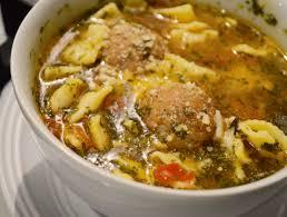 ramadan recipes archives my halal kitchen by yvonne maffei