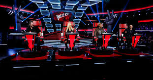 Danielle Bradbery The Voice Blind Audition Full These 10 Country Performances On U201cthe Voice U201d Still Give Us Goose
