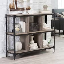 Narrow Tables Console Tables Under 14 Inches Deep On Hayneedle Narrow Console