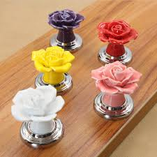 Kitchen Cabinet Knobs Or Handles Kitchen Cabinet Drop Pulls Hardware For Kitchen Cabinets
