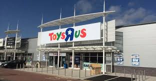 toys r us siege social marcon fit out toys r us marcon fit out