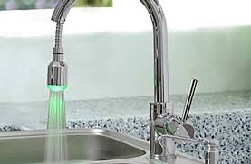 best kitchen sink faucets astounding the 50 best kitchen faucets top rated reviews ratings