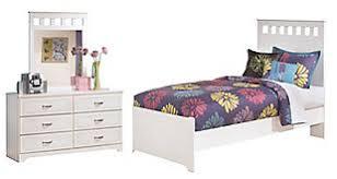 ashley furniture bedroom sets for kids kids bedroom sets complete their room ashley furniture homestore