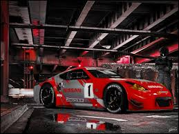 nissan 370z used india nissan 370z nismo technical details history photos on better